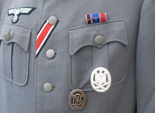 Click image for larger version.  Name:Gebirgsjäger cap and jacket 028.jpg Views:38 Size:144.1 KB ID:932371