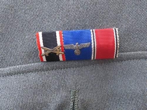 Click image for larger version.  Name:Gebirgsjäger cap and jacket 034.jpg Views:34 Size:220.4 KB ID:932376