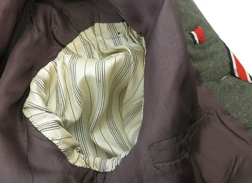 Click image for larger version.  Name:Gebirgsjäger cap and jacket 036.jpg Views:63 Size:128.0 KB ID:932378
