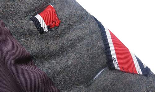 Click image for larger version.  Name:Gebirgsjäger cap and jacket 037.jpg Views:10 Size:130.0 KB ID:932379