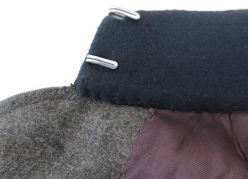 Click image for larger version.  Name:Gebirgsjäger cap and jacket 039.jpg Views:30 Size:130.7 KB ID:932381