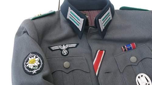 Click image for larger version.  Name:Gebirgsjäger cap and jacket 042.jpg Views:39 Size:109.7 KB ID:932382