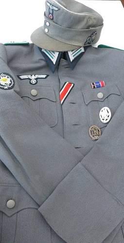 Click image for larger version.  Name:Gebirgsjäger cap and jacket 044.jpg Views:64 Size:45.1 KB ID:932384