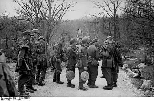 Click image for larger version.  Name:Mountain troops in Yugoslavia 1943-1944 during an anti-partisan operation.jpg Views:130 Size:135.8 KB ID:932397