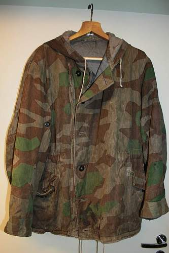 Click image for larger version.  Name:camo (1).JPG Views:309 Size:62.6 KB ID:933319