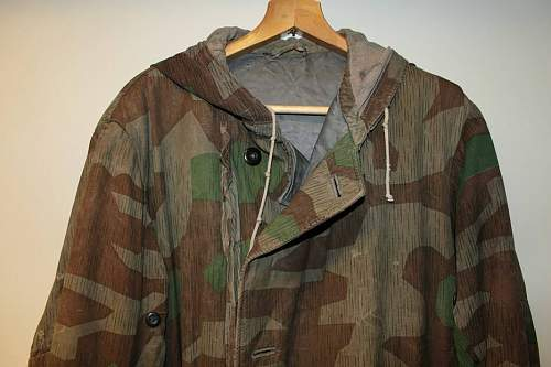 Click image for larger version.  Name:camo (2).JPG Views:149 Size:59.3 KB ID:933320