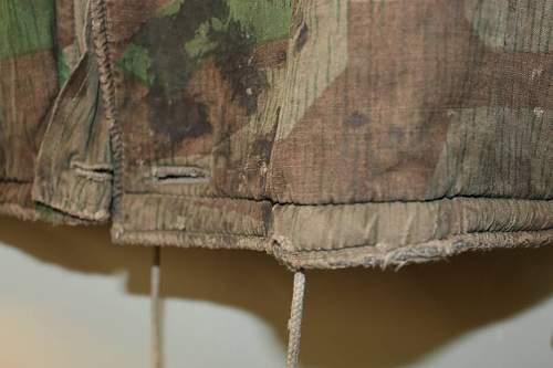 Click image for larger version.  Name:camo (3).JPG Views:47 Size:54.6 KB ID:933321