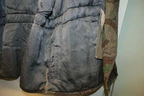 Click image for larger version.  Name:camo (9).JPG Views:71 Size:57.2 KB ID:933328