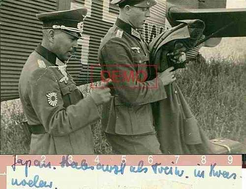 Click image for larger version.  Name:Japanese military on Eastern Front in WH uniform - ebay2.jpg Views:47 Size:26.7 KB ID:951145