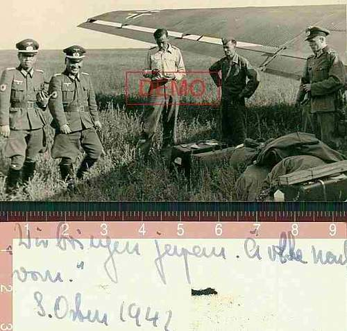 Click image for larger version.  Name:Japanese military on Eastern Front in WH uniform - ebay1.JPG Views:38 Size:33.4 KB ID:951146