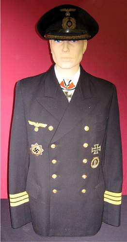 Click image for larger version.  Name:09 Natl WWII Exhibit - Kriegsmarine.jpg Views:28 Size:96.1 KB ID:952008