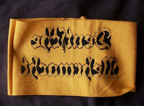 Click image for larger version.  Name:Armband 023.jpg Views:12 Size:355.8 KB ID:952758