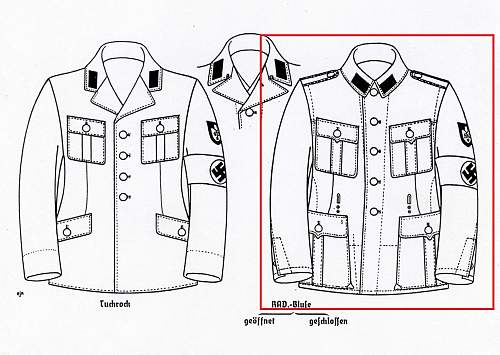 Click image for larger version.  Name:Tunic.jpg Views:4 Size:303.7 KB ID:952822