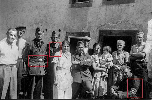 Click image for larger version.  Name:Rad Family.jpg Views:7 Size:173.1 KB ID:952823