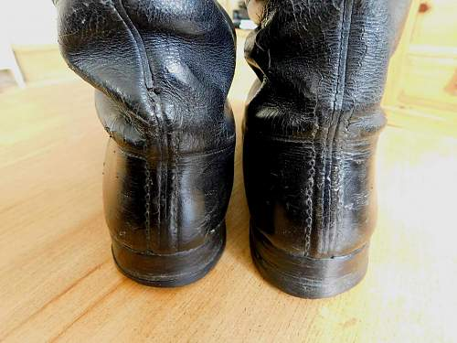 Click image for larger version.  Name:Boots.3.jpg Views:54 Size:230.6 KB ID:955000
