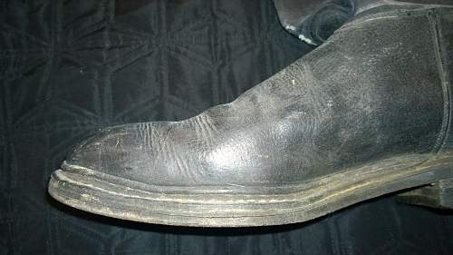 "german ""jack"" boots"
