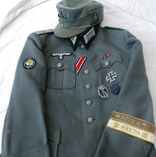 Click image for larger version.  Name:Gebirgsjäger Leutnant 003.jpg Views:36 Size:223.5 KB ID:957398