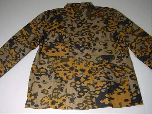 Click image for larger version.  Name:waffen_ss_oak_leaf_a_camouflagenm43_drill_tunic_and_pants_set_.jpg Views:24 Size:71.3 KB ID:959729