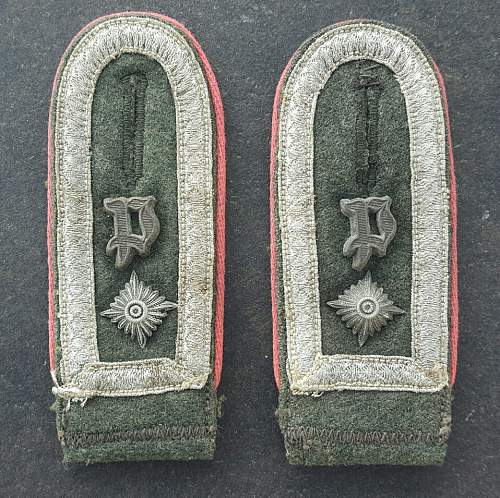Panzerjager boards.....opinions please!