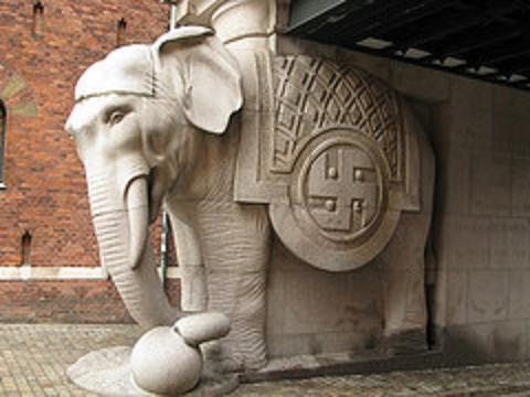 Name:  Swastika Carlsberg Elephant.jpg Views: 100 Size:  26.7 KB