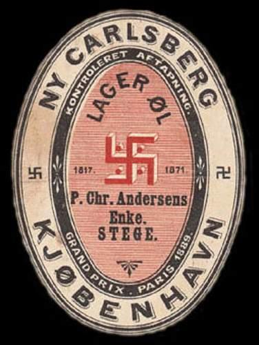 Click image for larger version.  Name:Swastika Carlsberg TM.jpg Views:23 Size:52.9 KB ID:961122