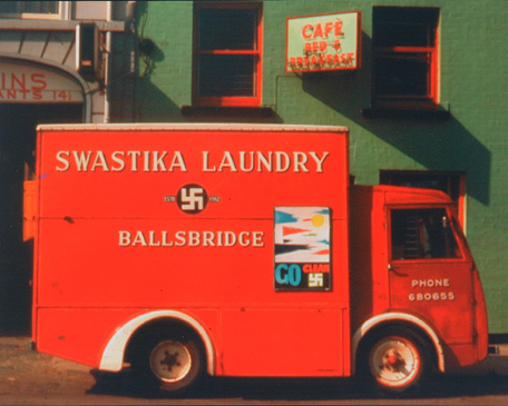 Name:  swastikalaundry2.jpg