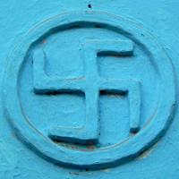 Name:  swastika-on-house-india.jpg Views: 69 Size:  22.5 KB
