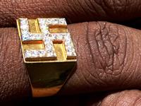 Name:  swastika-ring-india.jpg Views: 88 Size:  21.3 KB