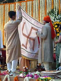 Name:  swastika-wedding-mumbai.jpg Views: 74 Size:  19.6 KB