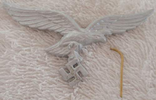 Click image for larger version.  Name:Luftwaffe_3.JPG Views:29 Size:96.0 KB ID:964541