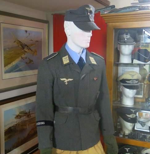 Click image for larger version.  Name:Hermann Göring Division mannequin 001.jpg Views:53 Size:65.6 KB ID:965233