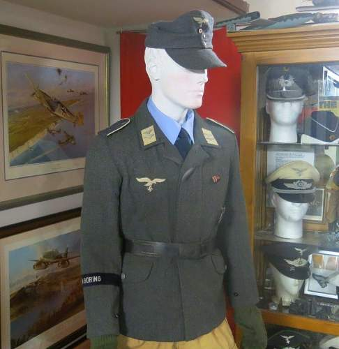 Click image for larger version.  Name:Hermann Göring Division mannequin 001.jpg Views:11 Size:65.6 KB ID:965233