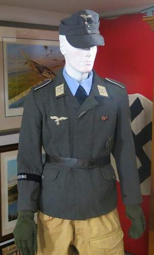 Click image for larger version.  Name:Hermann Göring Division mannequin 003.jpg Views:10 Size:38.3 KB ID:965236