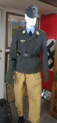 Click image for larger version.  Name:Hermann Göring Division mannequin 004.jpg Views:339 Size:34.3 KB ID:965237