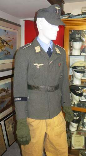 Click image for larger version.  Name:Hermann Göring Division mannequin 005.jpg Views:104 Size:50.1 KB ID:965238