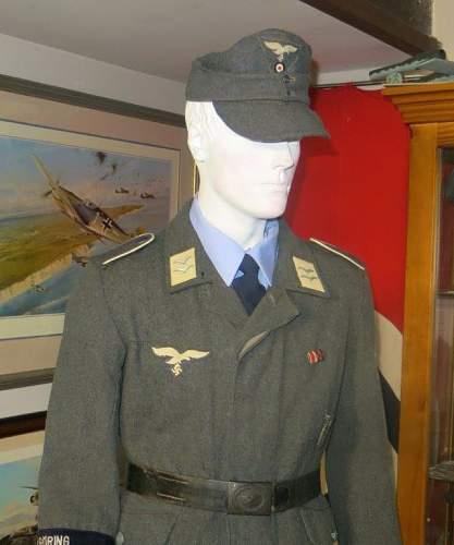 Click image for larger version.  Name:Hermann Göring Division mannequin 006.jpg Views:13 Size:54.3 KB ID:965239