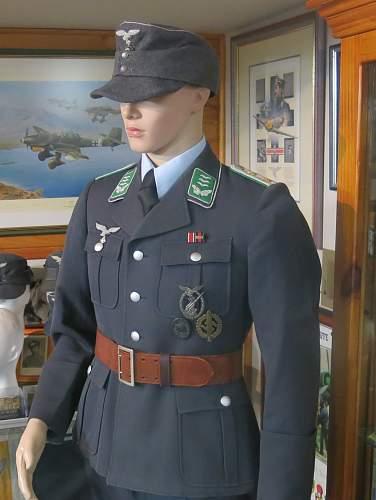 Click image for larger version.  Name:Felddivision Hauptmann 001.jpg Views:40 Size:217.6 KB ID:966019