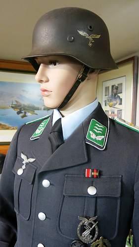 Click image for larger version.  Name:Felddivision Hauptmann 010.jpg Views:203 Size:225.2 KB ID:966021