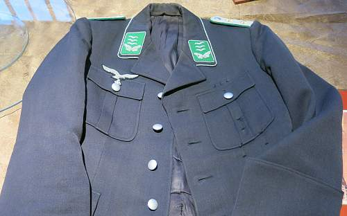 Click image for larger version.  Name:Luftwaffe Field Division Hauptmann 002.jpg Views:386 Size:225.7 KB ID:966023