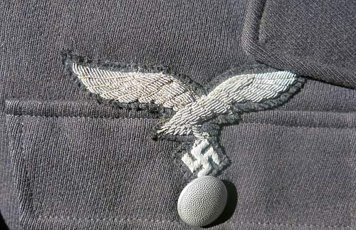 Click image for larger version.  Name:Luftwaffe Field Division Hauptmann 014.jpg Views:30 Size:250.8 KB ID:966036