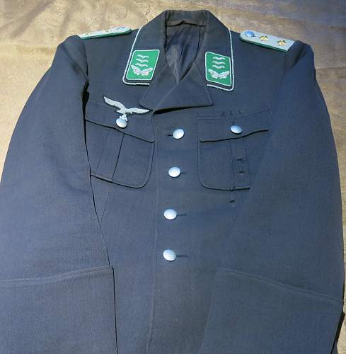 Click image for larger version.  Name:Luftwaffe Field Division Hauptmann 016.jpg Views:36 Size:222.6 KB ID:966037
