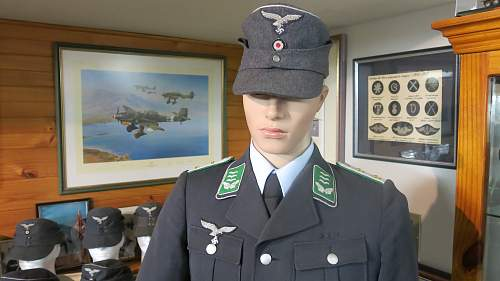 Click image for larger version.  Name:Luftwaffe Field Division Hauptmann 031.jpg Views:22 Size:221.7 KB ID:966039