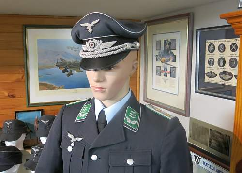 Click image for larger version.  Name:Luftwaffe Field Division Hauptmann 033.jpg Views:351 Size:216.3 KB ID:966040