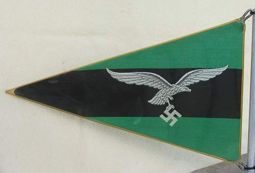 Click image for larger version.  Name:LWFD vehicle pennant 002.jpg Views:58 Size:108.9 KB ID:966062