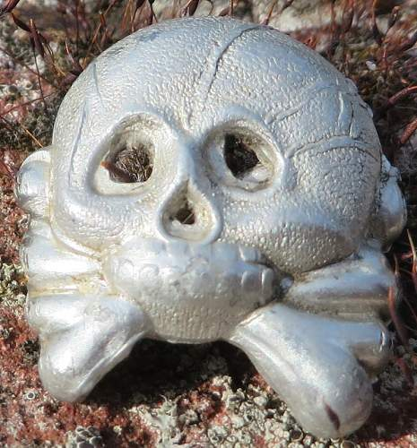 Click image for larger version.  Name:SKULL 1.jpg Views:13 Size:84.8 KB ID:974368