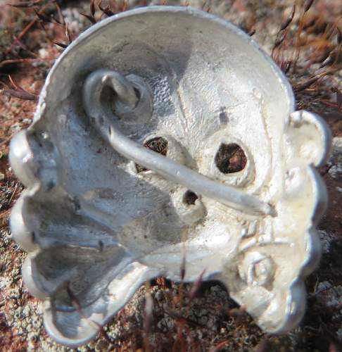 Click image for larger version.  Name:SKULL 2.jpg Views:14 Size:178.4 KB ID:974369