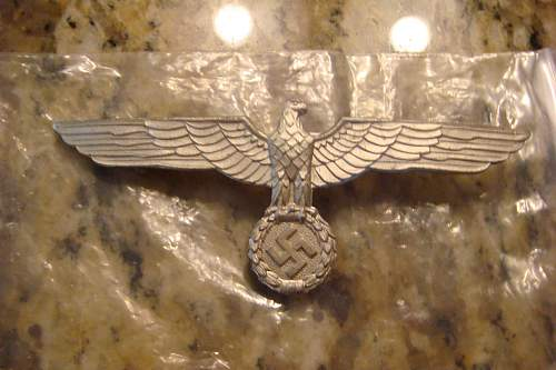 Click image for larger version.  Name:Nazi eagle 002.jpg Views:600 Size:236.7 KB ID:97984