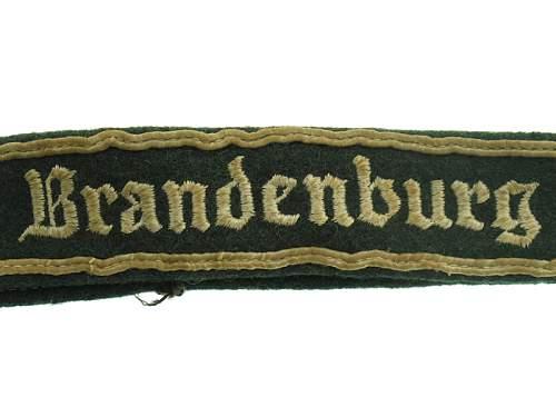 Click image for larger version.  Name:Brandenburg 3.jpg Views:8 Size:139.8 KB ID:999044