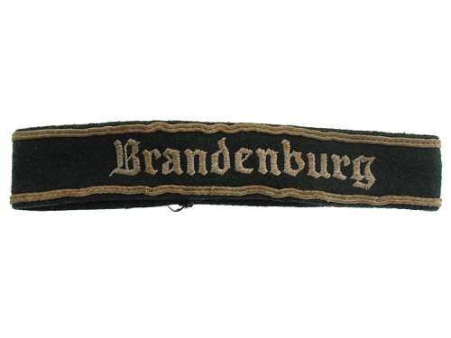 Click image for larger version.  Name:Brandenburg 4.jpg Views:4 Size:78.6 KB ID:999045