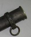 Infantry officer's dagger